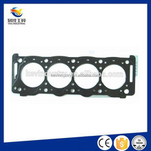 OEM NO. 414435P car auto parts engine cylinder head gasket auto spare part