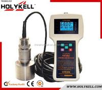 micro ultrasonic transducer Portable ultrasonic echo sounder transducer for ultrasonic sensor supplier