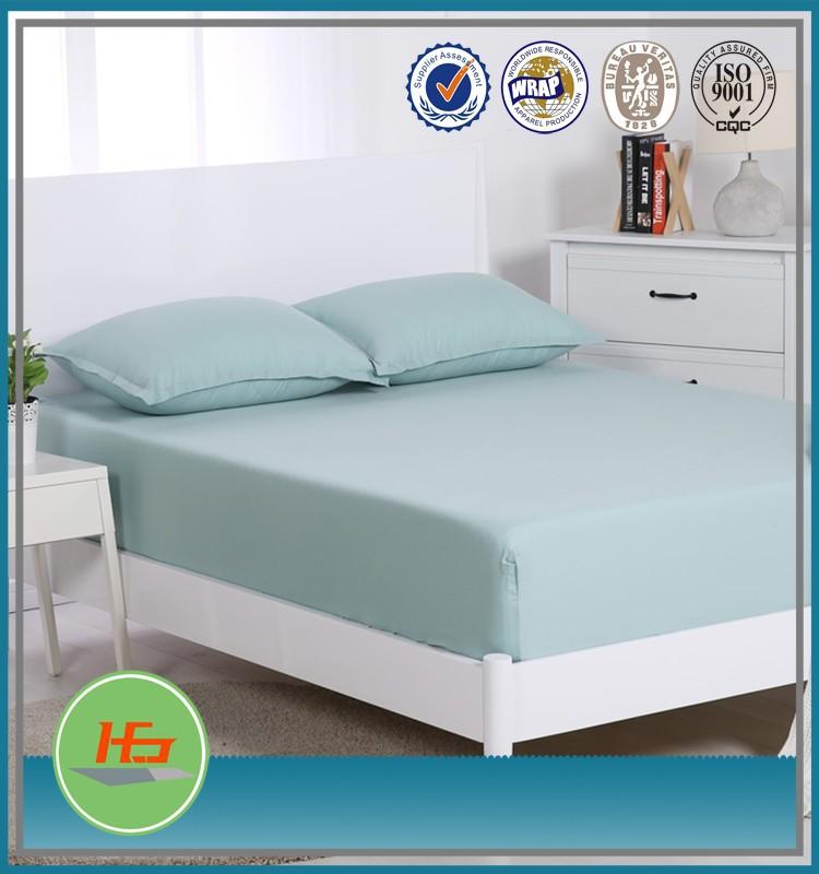 2015 Hot Sale Modern Bedroom Sets Bedding Sets Bed Sheet From China Buy