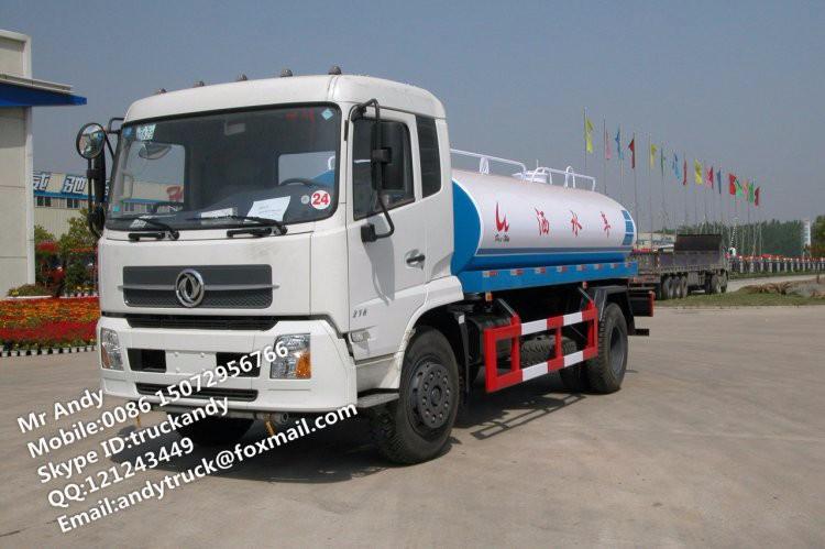 drinking water tanker (5).jpg