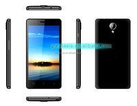 TK-E50GC Verizon Wireless 4G LTE 4 GB Android 4.4 BLACK Smartphone
