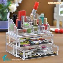 Wholesale Custom Import China Goods Fashion New Products Container Makeup
