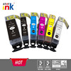 Compatible Ink Cartridge for Canon BCI 325 326