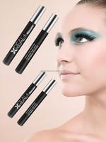 2015 new growing Lash Black Eyelash Coating Mascara