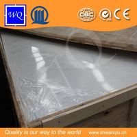 HPL , High Pressure Laminated Sheet ,Formica Laminated Sheet Wholesale