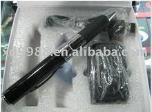 wireless pen camera