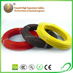 made in china power cable for construction used for Automotive interior cables
