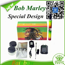bob marley herbal vaporizer snoop dogg pen vaporizer