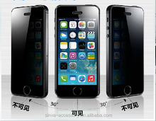 2015 fancy screen protector for iphone 6 6plus! 9H 2.5D 0.33mm top quality favorable price factory supply OEM welcome!
