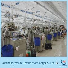 Automatic sock machine configuration similar soosan socks knitting machine susan