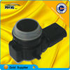AUTO ACCESSORY PDC SENSOR/ PARKING SENSOR OEM 66209261581 66209261582 FOR BMW F20 F21 F22 F30 F31 F32 F33 F34 GT F35