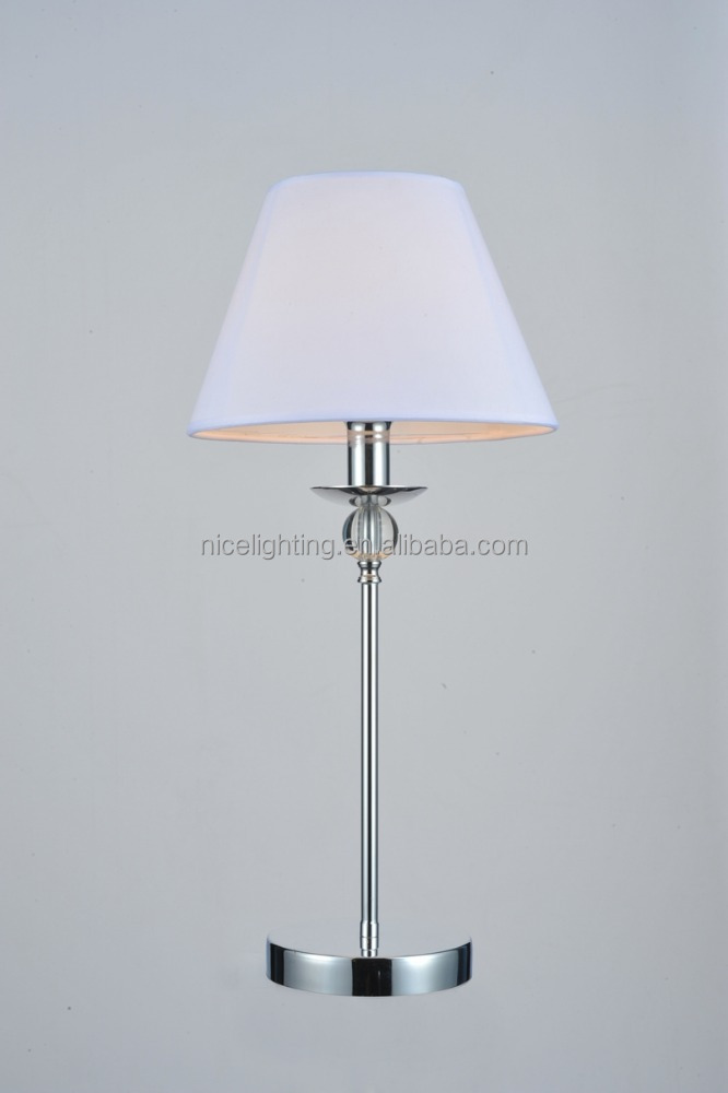 modern simple table lamp nice wholesale table lamp made in