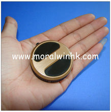 Mini Personal GPS Tracker For Kidnapping With SOS Button And Two Way Communication xy007