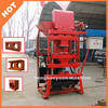 small manufacturing machines eco premium 2700 interlocking paving block machine&interlocking earth block machine