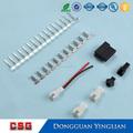 Designer novedades eléctrico conector giratorio