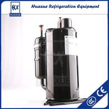 Hot Sale Copeland Scroll Compressor 2P14C3R225A(alibaba china,screw air compressor,portable air compressor)