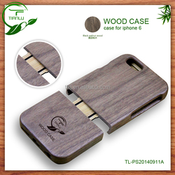 2015 Fashion cheap unbreakable for wood iphone 5 case Ultra Slim Real Wooden Phone Case For iPhone 6 Bamboo Case