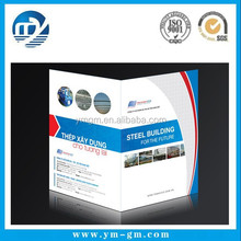 Customized Product mellow mail catalog Colorful For Promotion from China