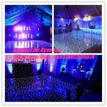 starlit dance floor, dance floor wood, rubber dance floor
