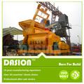 el mejor servicio js750 caja de engranajes de la batidora eléctrica de la máquina de la construcción