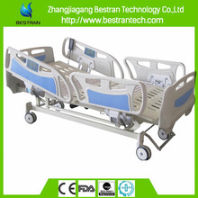 BT-AE004 hospital remote control electric bed