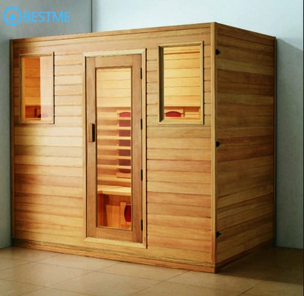 la maison traditionnelle gonflable hammam sauna. Black Bedroom Furniture Sets. Home Design Ideas