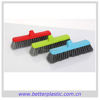 (MP-8126)plastic household cleaning hand brush