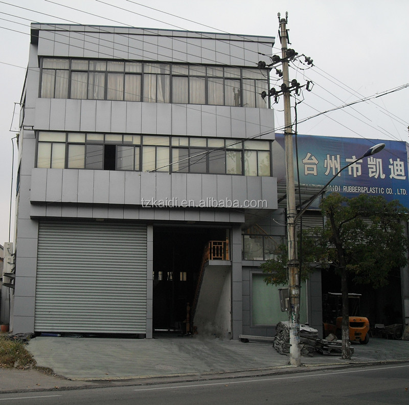 taizhou kaidi rubber conveyor belt factory.jpg