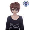 barbie taro cosplay wig short cosplay wig