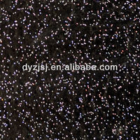 colorful sparkle vinyl flooring 2.0mm-3.0mm