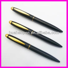 High quality metallic marker pen