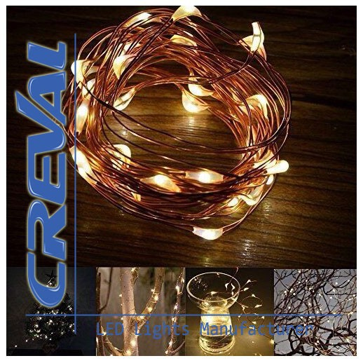 Led String Lights For Centerpieces : Wedding Centerpieces Long Lasting Battery Led String Lights For Party Decoration - Buy Long ...