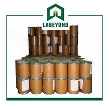 Borohydride Sodium CAS16940-66-2