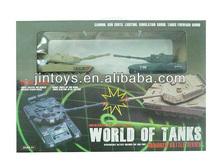 rc tanque de batalla rc tanque lucha de de batalla