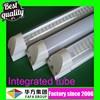 Free sample integrated base 4ft led tube red tube sex www xxx com