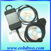 Big sale 2013A VOLVO VIDA DICE for VOLVO Cars Professional Diagnostic Tool