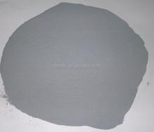 silica fume price