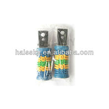 racing motorcycle accessories of foot rest peg