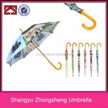 Hot sale dog umbrella,animal umbrella for pets
