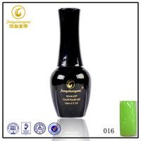 factory director sale 15ml soak off one-step gel system gel polish 016
