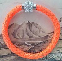 new products Best gift ft sterling silver bangle for baby