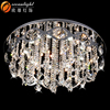 contemporary chandelier lamp,contemporary lighting OM66004-800