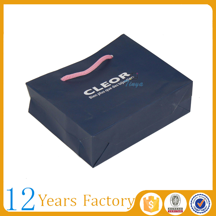 paper bag 364-04
