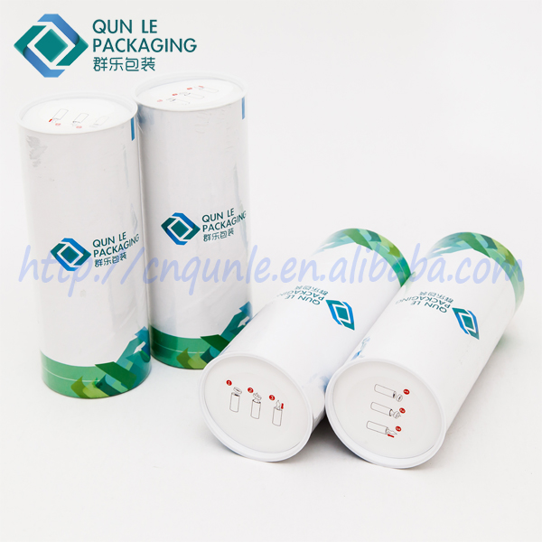 order tissue paper online canada