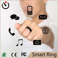 Wholesale Smart R I N G Computer Tablet Pc Alibaba Com In Russian Language 2.5Mm Earphone Jack for Fitness Tracker Band