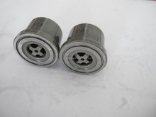 super a quality P type delivery valve P88 13410-8920