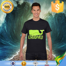 import clothes thailand full print top fashion t shirt printing machine