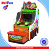 /product-gs/2015-newest-happy-farm-redemption-game-machine-nf-r65b-indoor-amusement-game-machine-electronic-games-machine-for-kids-60209991295.html
