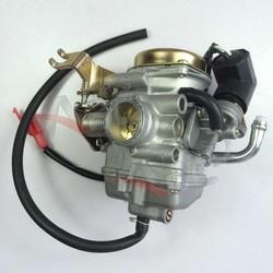 22mm Carburetor Carb For Yamaha Jog 100 100cc Motorcycle Carburetor