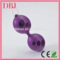 nuevo balón inteligente del sexo juguetes juguetes de la vagina sexo productos de juego de amor bola bola de sexo